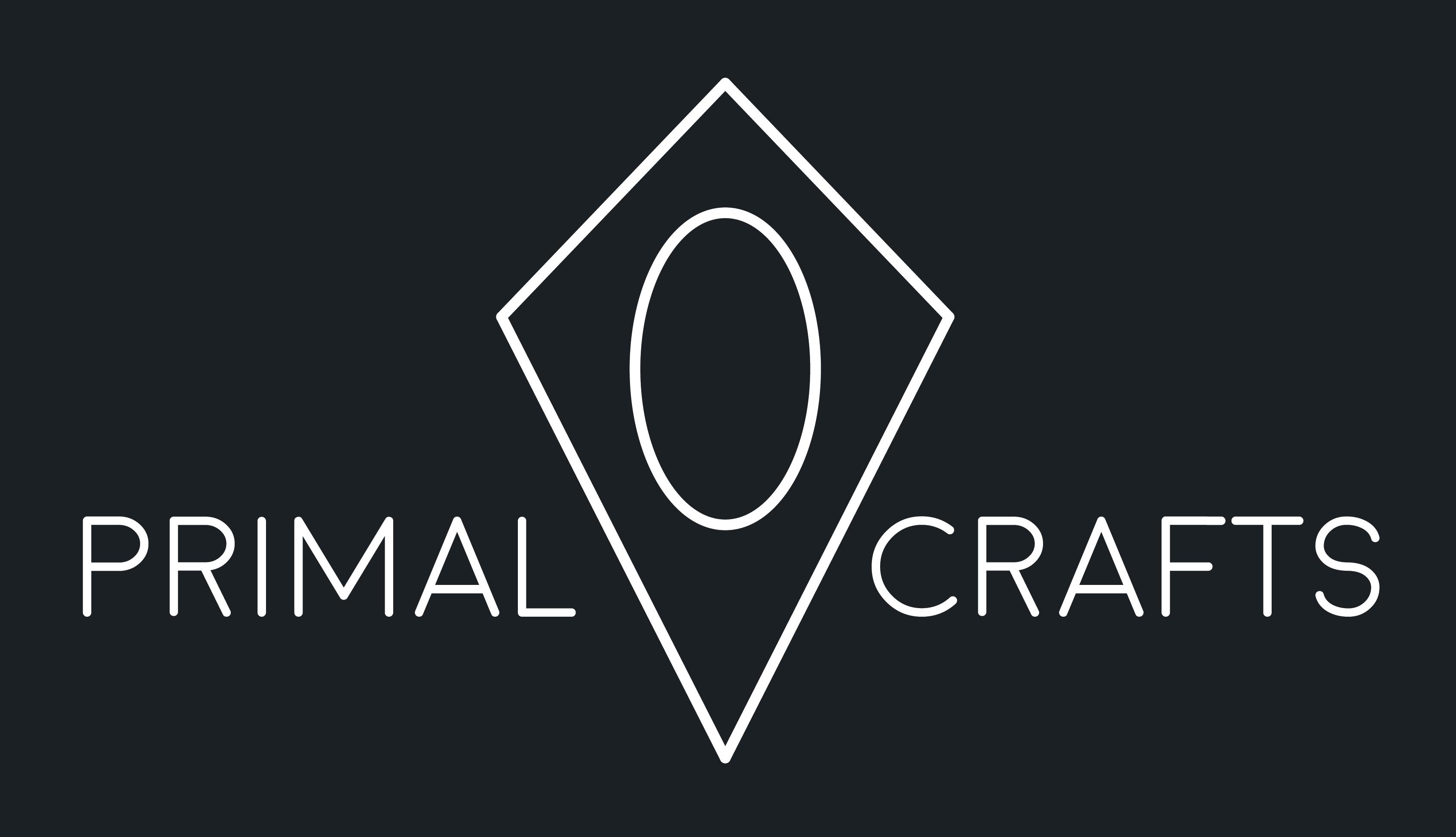 Primal Crafts