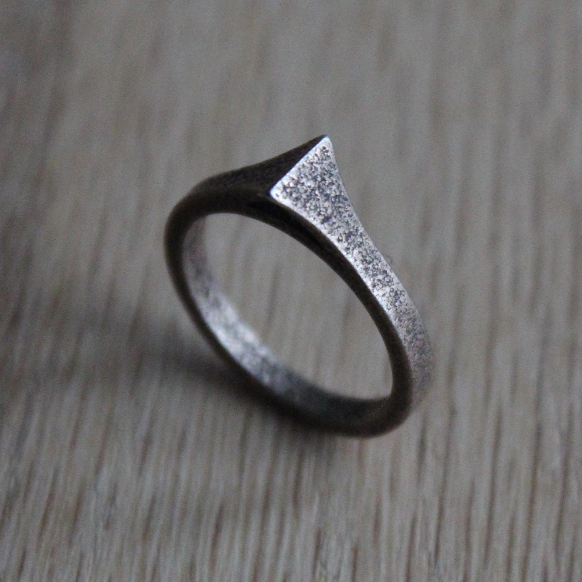 wedding collection bands of rings unique engagement nordic norse